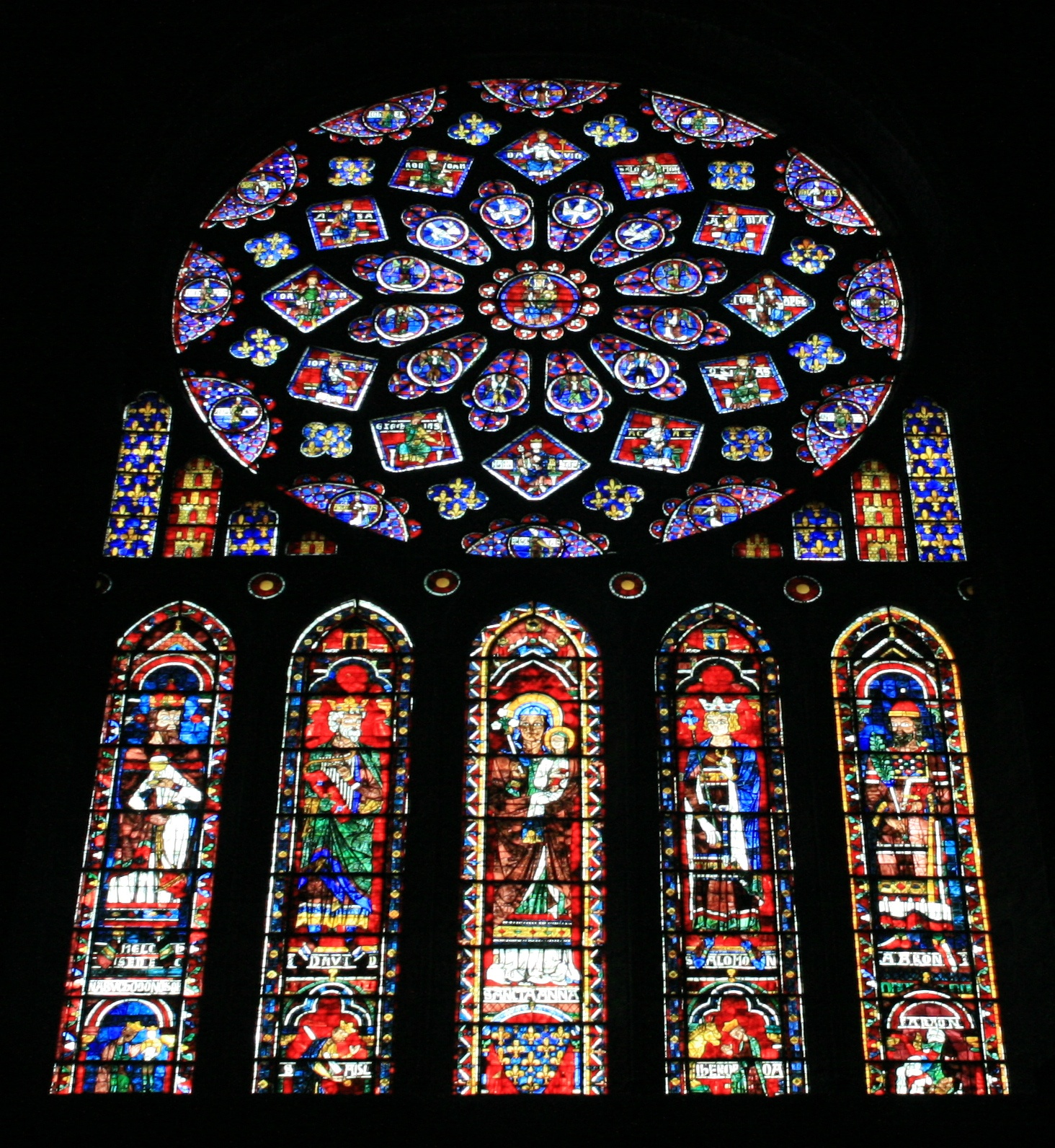Chartres_Cathedral_North_Transept_North_Rose_Window_2007_08_31.jpg